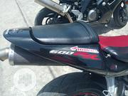Honda 2006 Black | Motorcycles & Scooters for sale in Lagos State, Amuwo-Odofin
