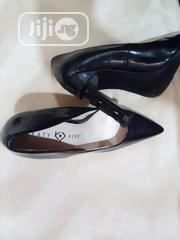 Katy & Perry Black Office Shoe | Shoes for sale in Lagos State, Oshodi-Isolo