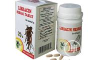 Take A Proper Medication For Staphylococcus And Gonorrheaa | Vitamins & Supplements for sale in Abuja (FCT) State, Mararaba