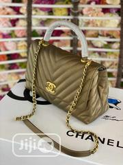 Chanel Women's Bag | Bags for sale in Lagos State, Magodo