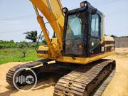 Hire Excavators 1998 | Automotive Services for sale in Lagos State, Ajah