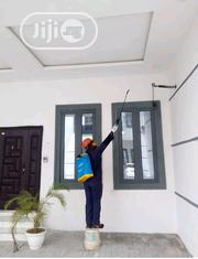 Fumigation By Professionals With Money Back Guarantee | Cleaning Services for sale in Lagos State, Lekki Phase 2