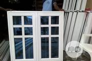 Good Quality Aluminum Casement Windows For Sell | Windows for sale in Lagos State, Ojo
