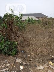 1 Hav Plot of Land for Sale | Land & Plots For Sale for sale in Imo State, Ohaji/Egbema