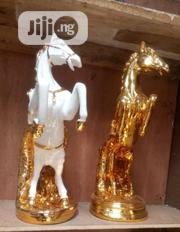Quality Horses Decoration | Home Accessories for sale in Lagos State, Lagos Island