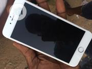 Apple iPhone 6 Plus 64 GB Gray | Mobile Phones for sale in Lagos State, Isolo