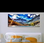 Quality Long Wall Frame | Home Accessories for sale in Lagos State, Lagos Island
