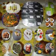 Avalon And Services   Party, Catering & Event Services for sale in Lagos State, Yaba