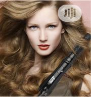 Hair Styling Brush | Tools & Accessories for sale in Lagos State, Egbe Idimu