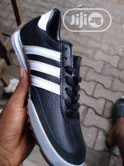 Adidas Shoe | Shoes for sale in Lagos State, Ikeja