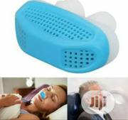 Anti Snore Tools | Tools & Accessories for sale in Lagos State, Ikeja