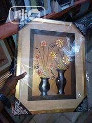 Quality Wall Frame Deco | Arts & Crafts for sale in Lagos State, Yaba