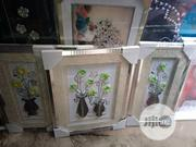 3in1 Hanging Wall Frame | Arts & Crafts for sale in Lagos State, Ajah