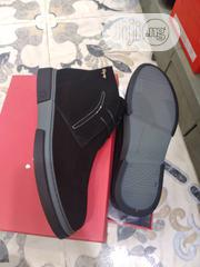 Ferragamo Shoes | Shoes for sale in Lagos State, Ikeja