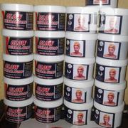 Glow and Whitening Herbal Soap | Bath & Body for sale in Lagos State, Ojo