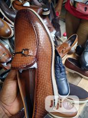 Quality Brown Shoe | Shoes for sale in Lagos State, Ikeja