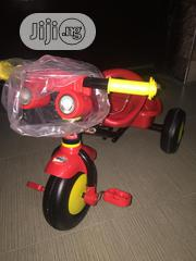 Tricycle For Kids | Toys for sale in Lagos State, Lagos Island