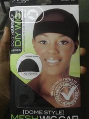 Dome/Mesh Wig Cap | Hair Beauty for sale in Lagos State, Yaba