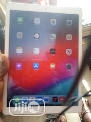 Apple iPad Pro 12.9 128 GB Silver | Tablets for sale in Ondo State, Akure