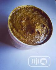 Shea Butter and Honey Black Soap | Bath & Body for sale in Lagos State, Ikeja
