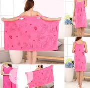 Wearable Bathing Towel | Home Accessories for sale in Lagos State, Lagos Island