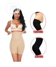 Tummy Tight   Clothing for sale in Lagos State, Alimosho
