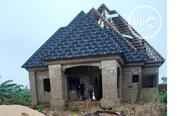 Stone Coated Roofing Sheet From Mr Donald Roof | Building & Trades Services for sale in Lagos State, Ajah