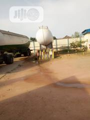 For Sale Gas Plant 2plot Land Functional 120m Abulegba Good Locatn | Commercial Property For Sale for sale in Lagos State, Ifako-Ijaiye