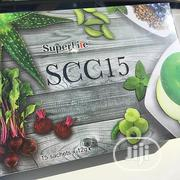 Superlife SCC15 | Vitamins & Supplements for sale in Lagos State, Ikeja
