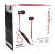 Urbeat Wireless Headphone | Headphones for sale in Lagos State, Isolo