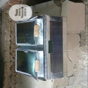 Shawarma Toaster Gas | Restaurant & Catering Equipment for sale in Lagos State, Isolo