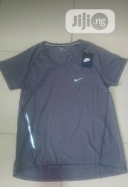 Sports T Shirt   Clothing for sale in Lagos State, Ikeja