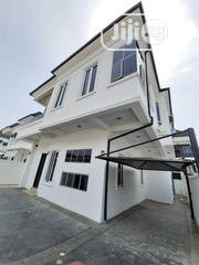 5bedrooms Detached Duplex House With BQ For Sale In Lekki Lagos | Houses & Apartments For Sale for sale in Lagos State, Lekki Phase 1