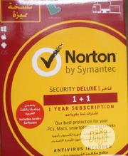 Norton Anti Virus 1 User   Software for sale in Lagos State, Isolo
