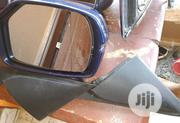 Honda Accord Side Mirrors | Vehicle Parts & Accessories for sale in Ogun State, Ijebu Ode