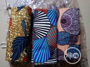 Hitarget Wax | Clothing for sale in Abia State, Aba North
