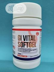 Gi Vital For Immune Booster And Weight Control   Vitamins & Supplements for sale in Benue State, Kwande
