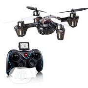 National Geographic Quadcopter | Photo & Video Cameras for sale in Lagos State, Isolo