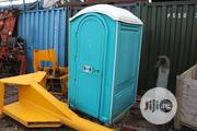 Pam Mobile Toilets / Showers | Building Materials for sale in Ebonyi State, Ebonyi