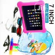 Kids Tab G Touch Q66. 1 | Toys for sale in Lagos State, Isolo