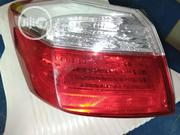 Honda Accord Back Light | Vehicle Parts & Accessories for sale in Ogun State, Ijebu Ode