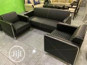 Mini Sofa Chair | Furniture for sale in Rivers State, Port-Harcourt