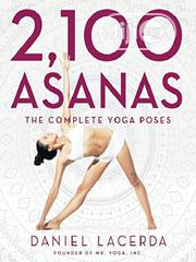 The Complete Yoga Poses [E-book] | Books & Games for sale in Ondo State, Akure