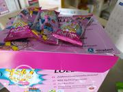 Miradent Xylitol Kids Sweet Lolipop - Germany | Baby & Child Care for sale in Lagos State, Amuwo-Odofin