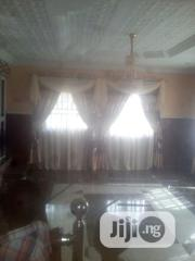 Nice Curtains | Home Accessories for sale in Osun State, Osogbo