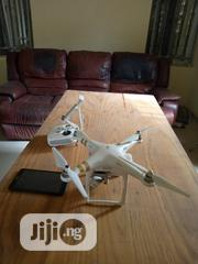 Drone Video and Rental Services   Photo & Video Cameras for sale in Anambra State, Awka