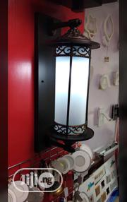 Executive Wall Lighting | Home Accessories for sale in Lagos State, Ojo