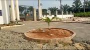 Cedarwood City Owerri Estate | Land & Plots For Sale for sale in Imo State, Ideato South