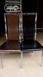 Good Quality Dinning Chair | Furniture for sale in Lagos State, Ojo