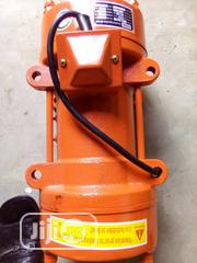 2hp Vibrator Motor | Manufacturing Equipment for sale in Lagos State, Ojo